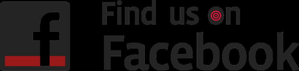 Find us on Facebook Tactical Specialties Gun Target