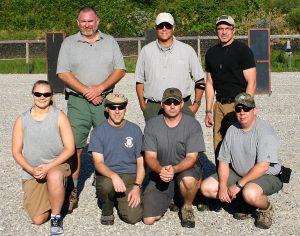 tactical shotgun todd burke tactical training specialties hallsville missouri green valley rifle & pistol club