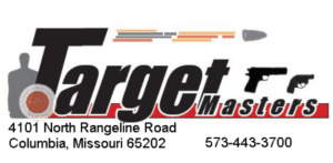 Target Masters columbia missouri preferred indoor range by todd burke tactical training specialties