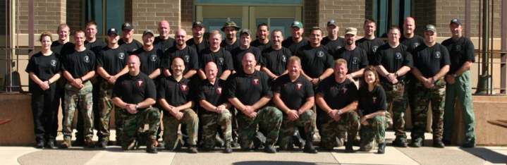 Tactical EMS School Essentials for Tactical Medic Certification Paramedic Emergency Medical by Tactical Specialties and Todd Burke in Columbia MO