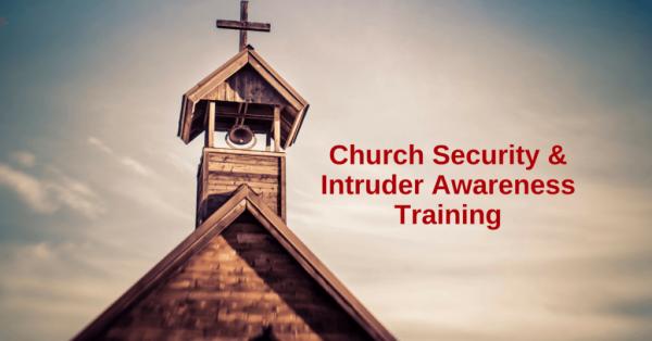 church-tower-intruder-response-strategos-international-hallsville-missouri-rocky-fork-fellowship