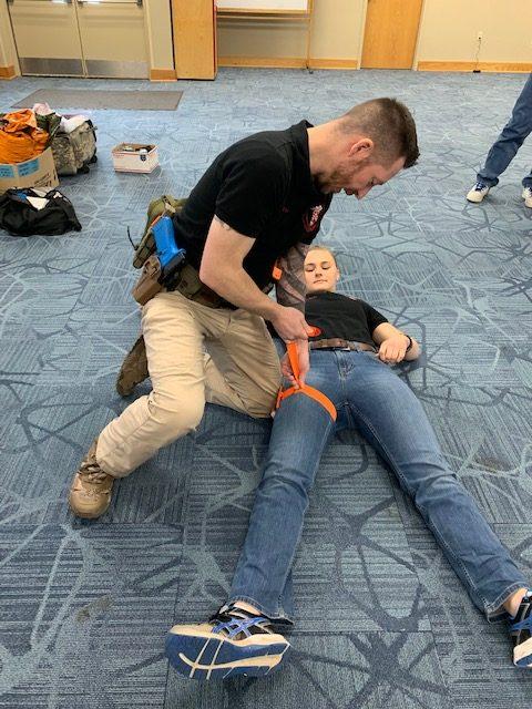 CAT-tourniquet-tactical-training-specialties-crisis-casualty-care