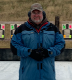 todd burke tactical training specialties firearms training CCW1 firearms courses green valley rifle and pistol club hallsville missouri