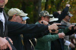low light pistol skills todd burke tactical training specialties