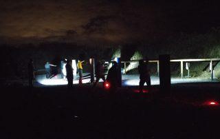 low light pistol skills todd burke tactical training specialties prevailing in low light